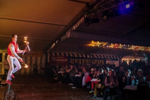 Der-Comedy-Jongleur-aus-Thüringen-2019-2