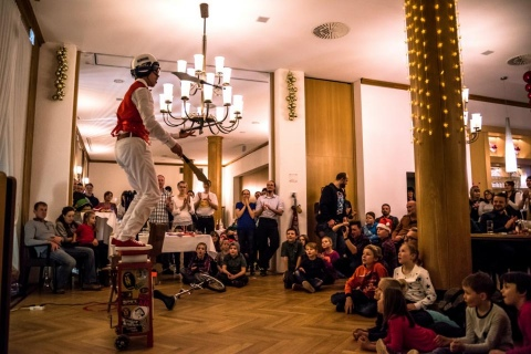 Der-Comedy-Jongleur-aus-Thüringen-7