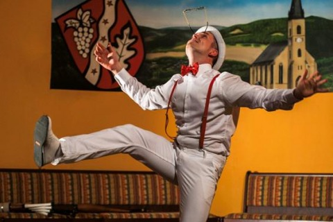 Der-Comedy-Jongleur-aus-Thüringen-8
