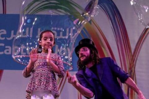 Der-erstaunliche-Wiener-Bubble-Kuenstler-2