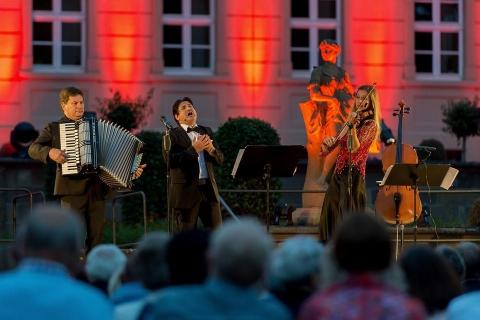 Der-Event-Sänger-aus-Stuttgart-6