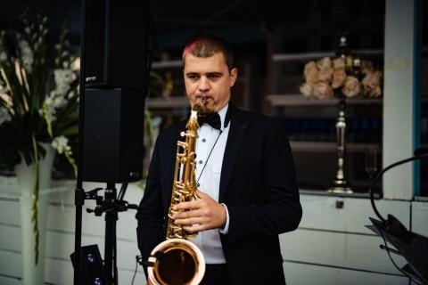 Der-Event-Saxophonist-aus-Würzburg-1