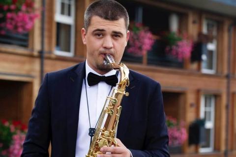 Der-Event-Saxophonist-aus-Würzburg-3