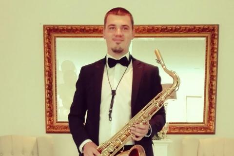 Der-Event-Saxophonist-aus-Würzburg-4