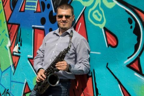 Der-Event-Saxophonist-aus-Würzburg-6