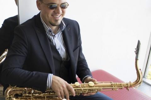 Der-Event-Saxophonist-aus-Würzburg-7