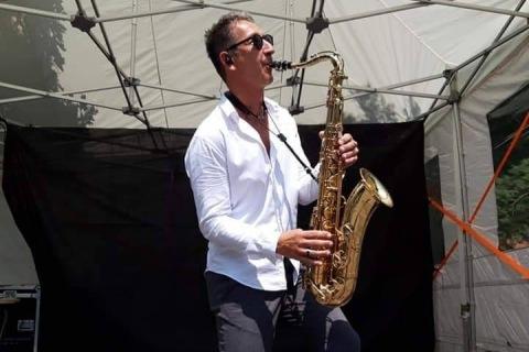 Der-Event-Saxophonist-aus-Berlin-1