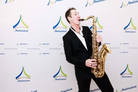Der-Event-Saxophonist-aus-Berlin-2