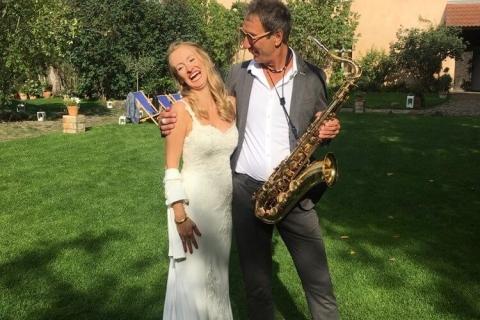 Der-Event-Saxophonist-aus-Berlin-3