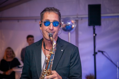 Der-Event-Saxophonist-aus-Berlin-4