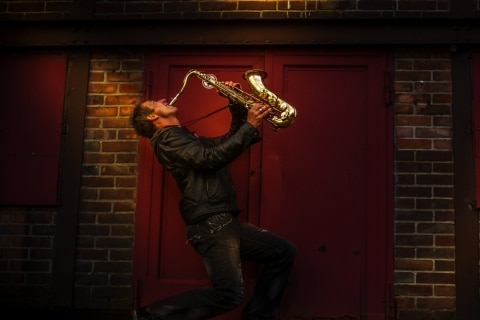 Eventsaxophonist (1)