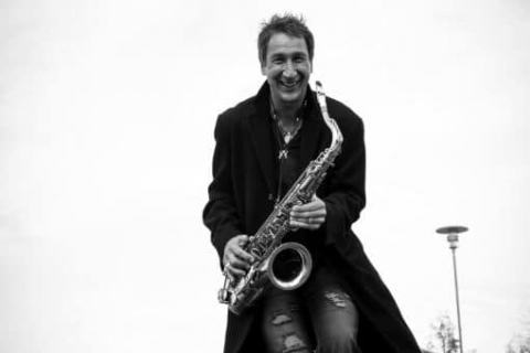 Eventsaxophonist (2)