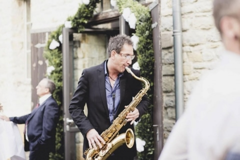Eventsaxophonist (4)
