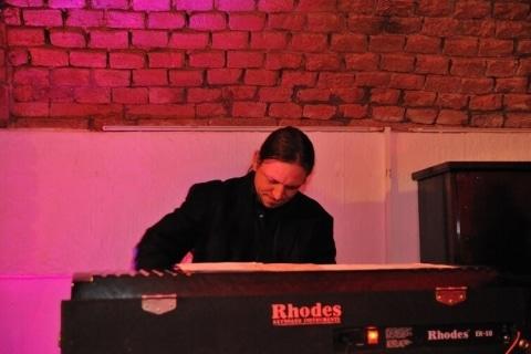 Der Freiburger Klaviervirtuose (1)