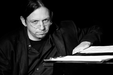 Der Freiburger Klaviervirtuose (3)