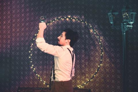Der-genial-wahnsinnige-Zirkusartist-aus-Berlin-3
