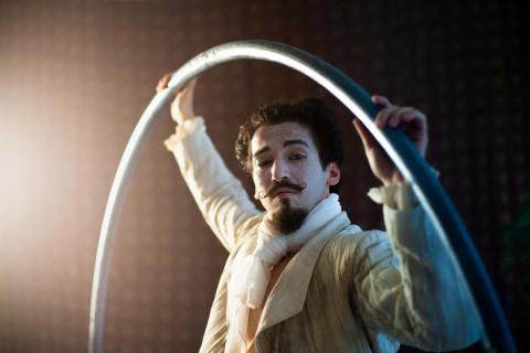 Der-genial-wahnsinnige-Zirkusartist-aus-Berlin-5