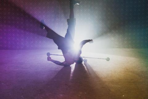 Der-genial-wahnsinnige-Zirkusartist-aus-Berlin-8