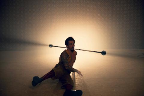 Der-genial-wahnsinnige-Zirkusartist-aus-Berlin-9