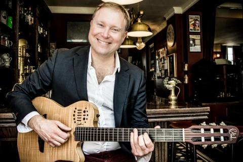 Der Gitarrist aus Saarland (4)