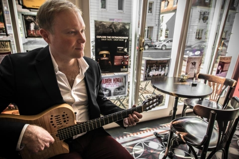 Der Gitarrist aus Saarland (7)