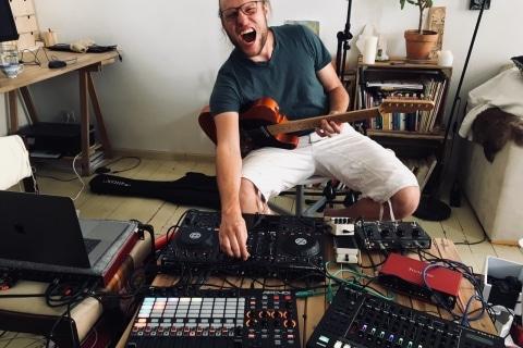 Der Hauptstadt DJ (6)