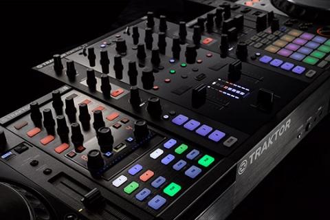 Der Hauptstadt DJ (8)