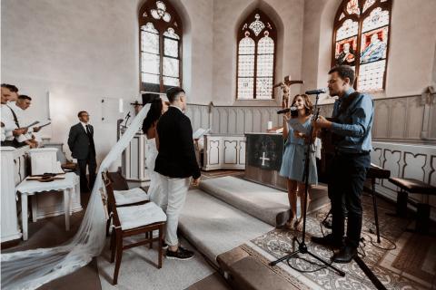 Der-Hochzeitssänger-aus-Hessen.-2