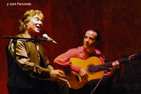 Der Kölner Flamencogitarrist (9)