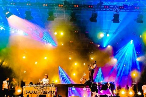 Der Party-DJ aus Muenchen (11)