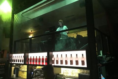 Der Party-DJ aus Muenchen (8)