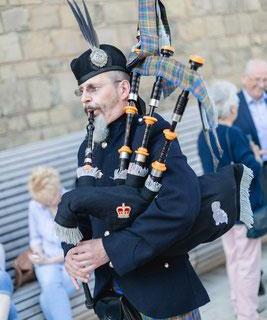 Der-Ruf-des-Highland-Piper-1