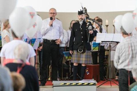 Der-Ruf-des-Highland-Piper-4