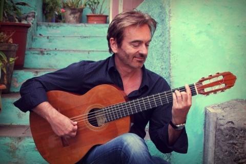 Der-spanische-Gitarrist-aus-Bremen-1