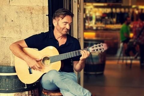 Der-spanische-Gitarrist-aus-Bremen-12