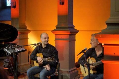 Der-spanische-Gitarrist-aus-Bremen-6