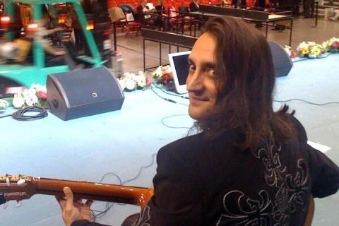 Der-Spanische-Gitarrist-aus-Hessen-2