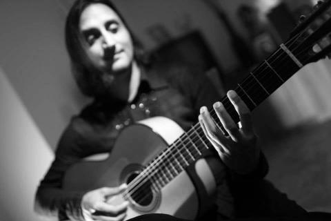 Der-Spanische-Gitarrist-aus-Hessen-3