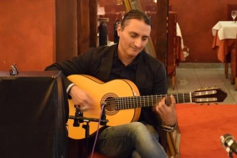 Der-Spanische-Gitarrist-aus-Hessen-4