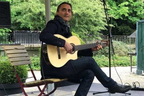 Der-Spanische-Gitarrist-aus-Hessen-7