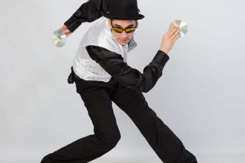 Der-Tanzillusionist-aus-Thüringen-1