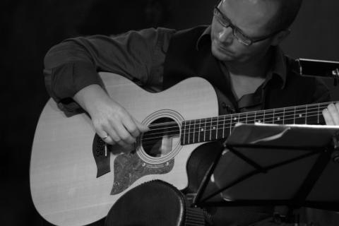 Der Vielsaitige Gitarrist Leipzig (6)