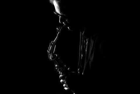 Der-vielseitige-Event-Saxophonist-10