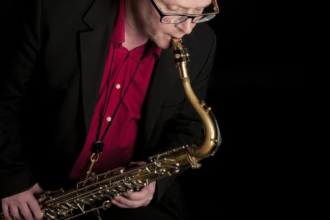 Der-vielseitige-Event-Saxophonist-11