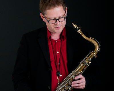 Der-vielseitige-Event-Saxophonist-3
