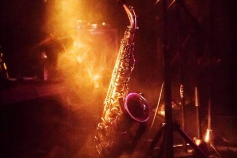 Der-vielseitige-Event-Saxophonist-4