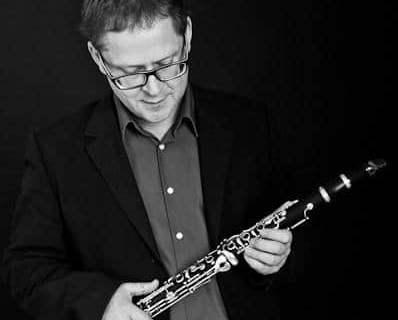 Der-vielseitige-Event-Saxophonist-7