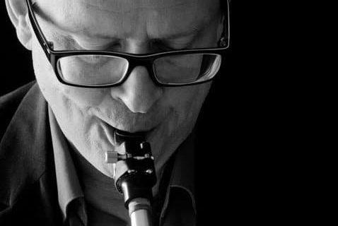 Der-vielseitige-Event-Saxophonist-8