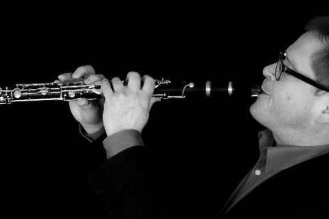 Der-vielseitige-Event-Saxophonist-9