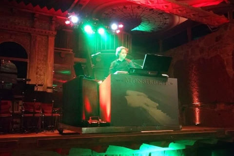 Der-vielseitige-Pianist-und-Sänger-aus-Dresden-5